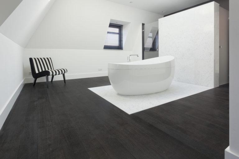 Badkamer Archieven Nobel Flooring