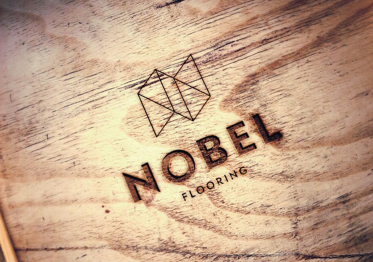 Houten Vloeren Restpartij : Second life goedkoper gemengd parket nobel flooring